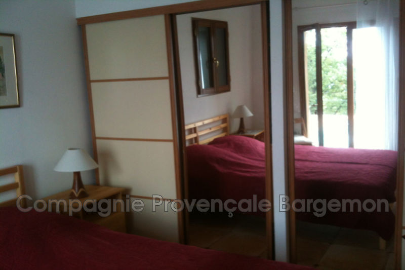 Photo n°7 - Vente maison Bargemon 83830 - 490 000 €