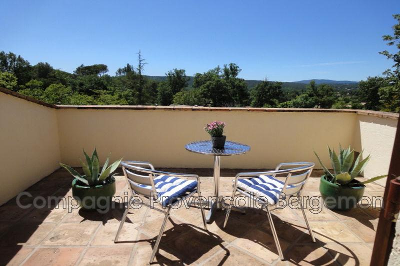 Photo n°9 - Vente maison Tourrettes 83440 - 799 000 €
