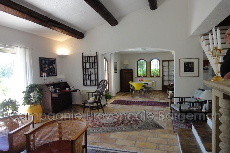 Photo n°10 - Vente maison Tourrettes 83440 - 799 000 €