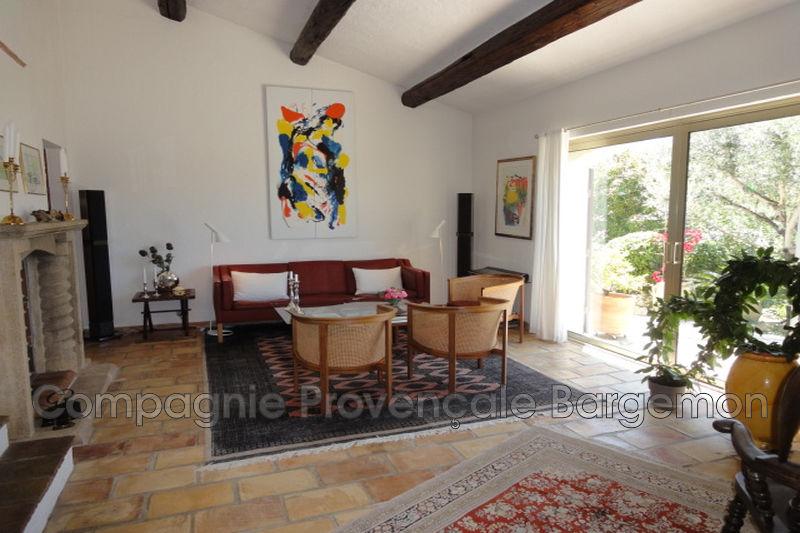 Photo n°7 - Vente maison Tourrettes 83440 - 799 000 €