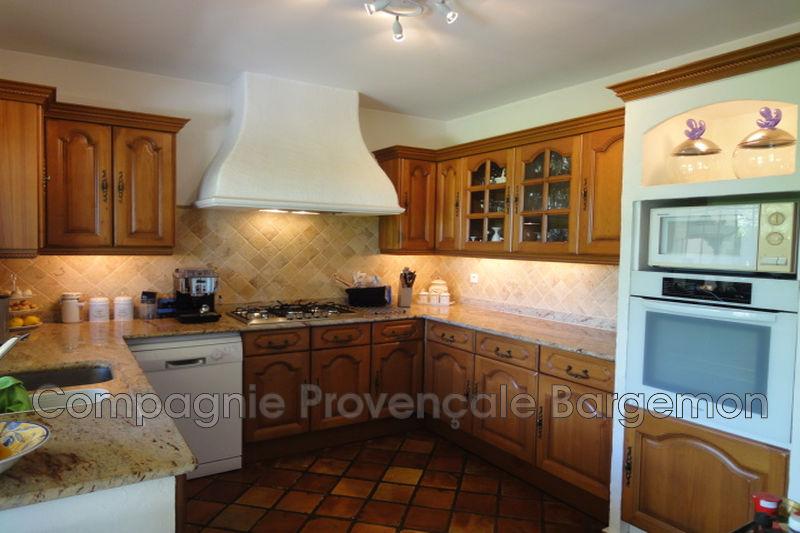Photo n°11 - Vente maison Tourrettes 83440 - 799 000 €