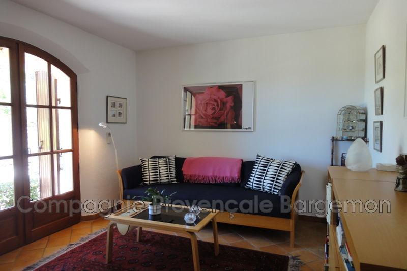 Photo n°12 - Vente maison Tourrettes 83440 - 799 000 €