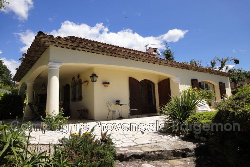 Photo n°14 - Vente maison Tourrettes 83440 - 799 000 €