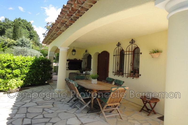 Photo n°13 - Vente maison Tourrettes 83440 - 799 000 €