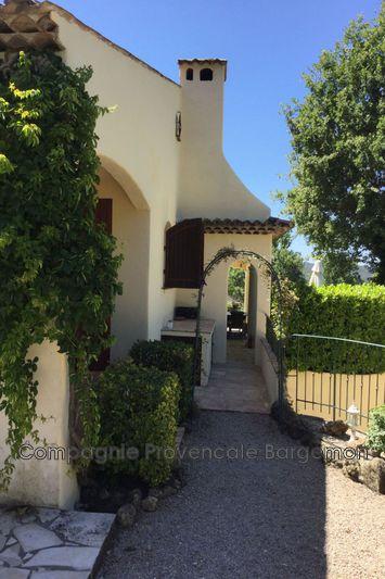Photo n°15 - Vente maison Tourrettes 83440 - 799 000 €