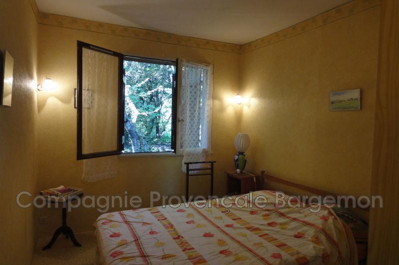 Photo n°6 - Vente maison Bargemon 83830 - 195 000 €