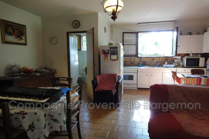 Photo n°4 - Vente maison Bargemon 83830 - 195 000 €