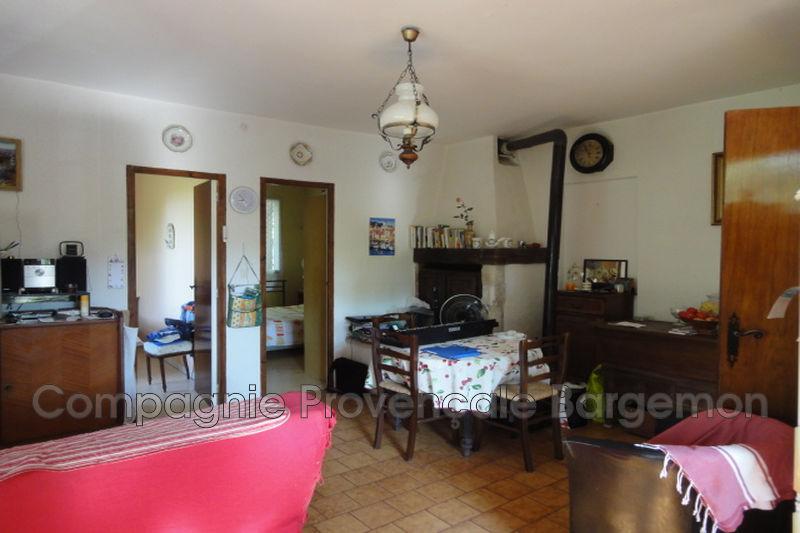Photo n°3 - Vente maison Bargemon 83830 - 195 000 €