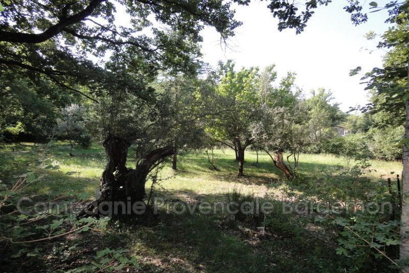 Photo n°8 - Vente maison Bargemon 83830 - 195 000 €
