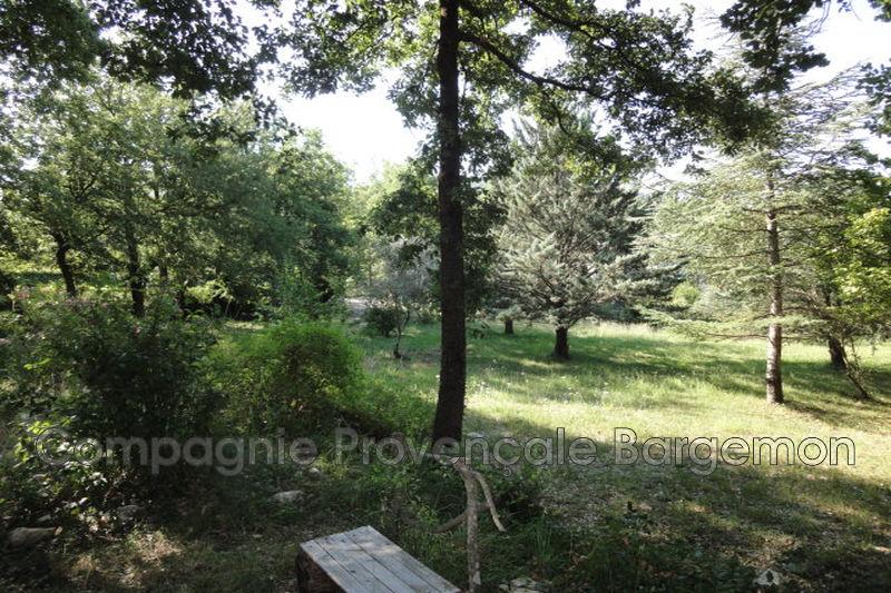 Photo n°9 - Vente maison Bargemon 83830 - 195 000 €