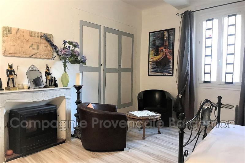 Photo n°2 - Vente maison de village Bargemon 83830 - 225 000 €