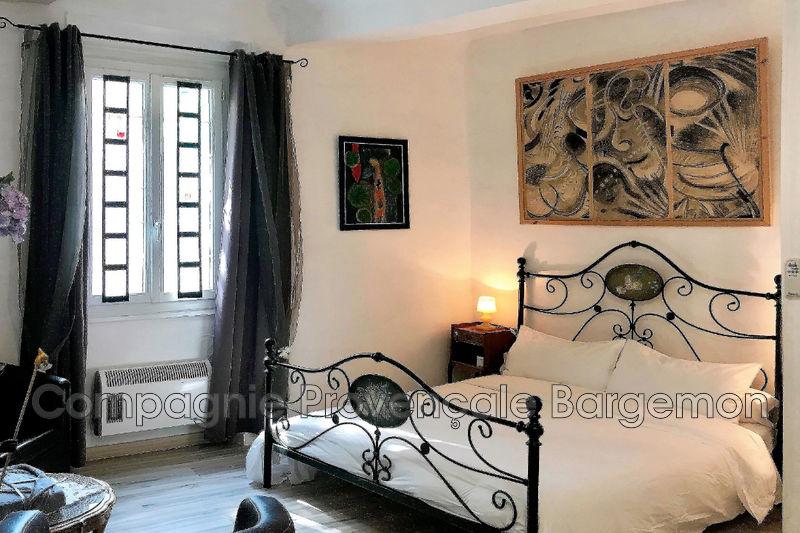 Photo n°3 - Vente maison de village Bargemon 83830 - 225 000 €