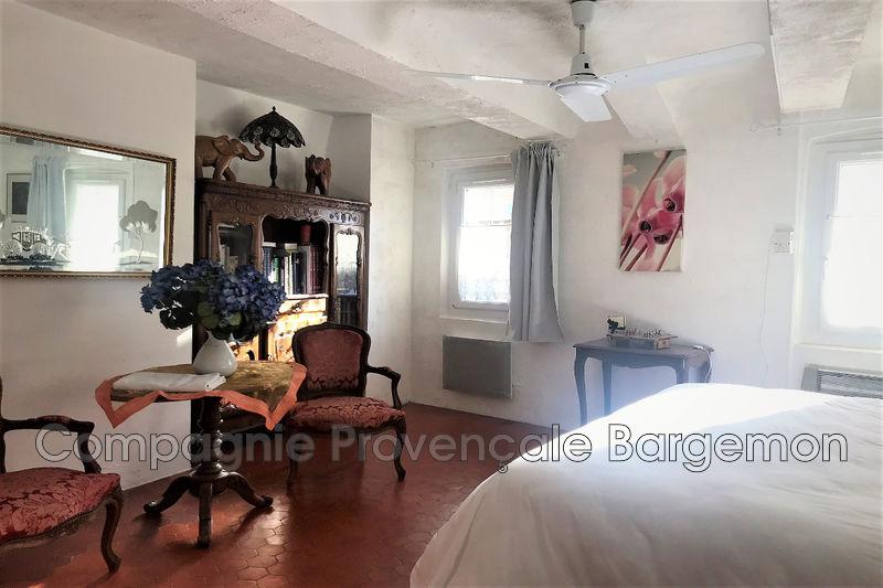 Photo n°9 - Vente maison de village Bargemon 83830 - 225 000 €