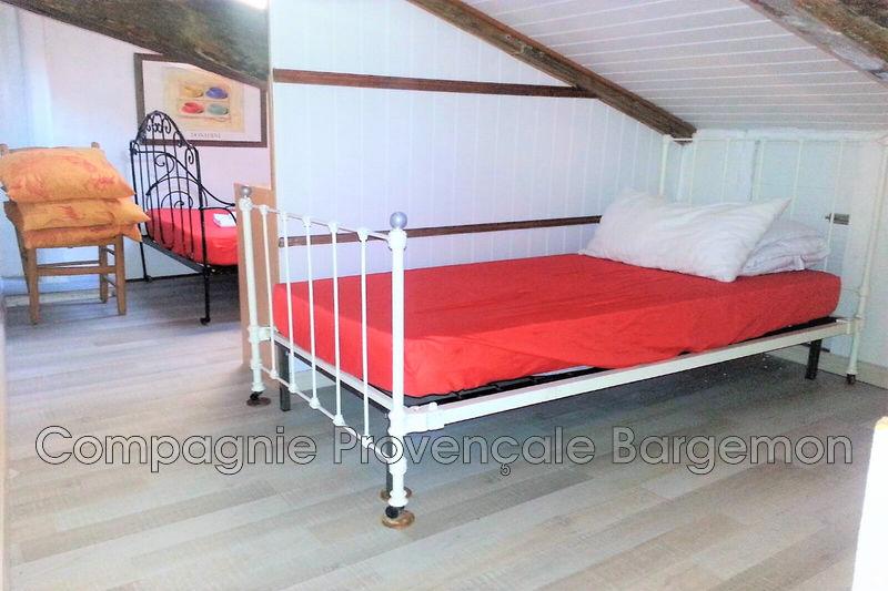 Photo n°10 - Vente maison de village Bargemon 83830 - 225 000 €