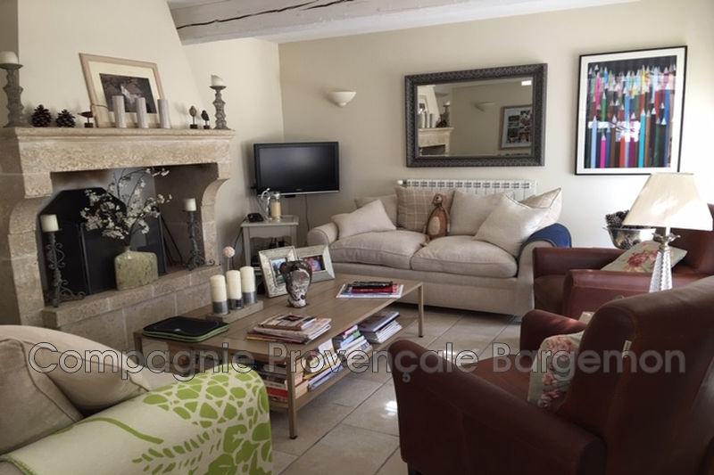 Photo n°4 - Vente maison Claviers 83830 - 585 000 €