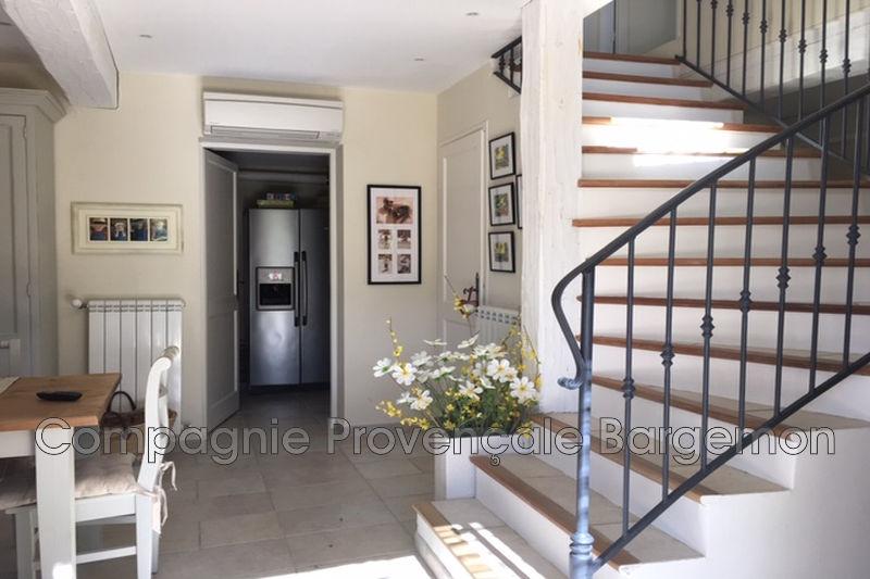 Photo n°6 - Vente maison Claviers 83830 - 585 000 €