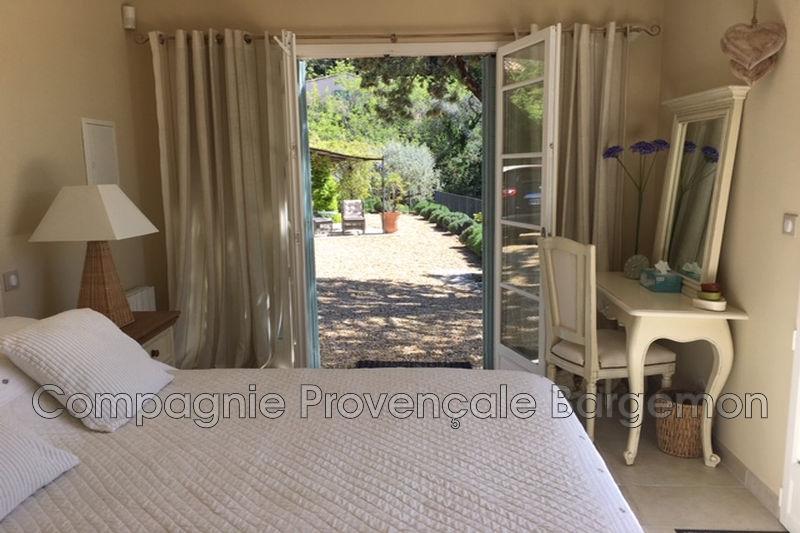 Photo n°9 - Vente maison Claviers 83830 - 585 000 €