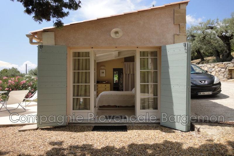 Photo n°10 - Vente maison Claviers 83830 - 585 000 €
