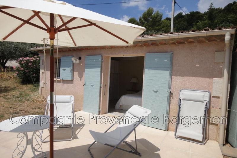 Photo n°11 - Vente maison Claviers 83830 - 585 000 €