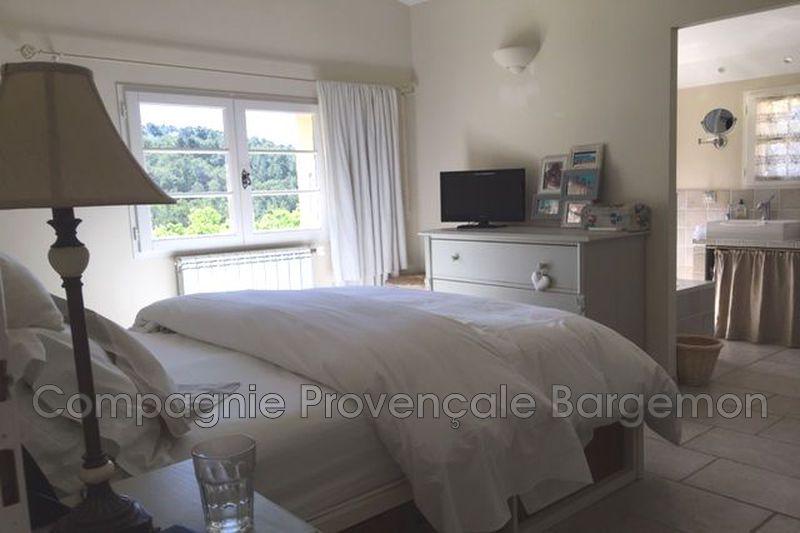 Photo n°7 - Vente maison Claviers 83830 - 585 000 €