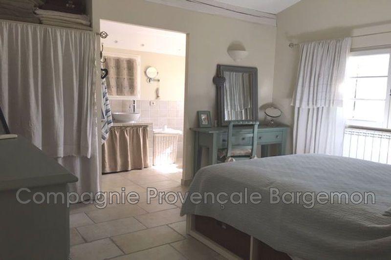 Photo n°8 - Vente maison Claviers 83830 - 585 000 €