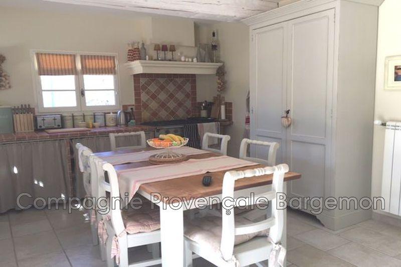 Photo n°5 - Vente maison Claviers 83830 - 585 000 €