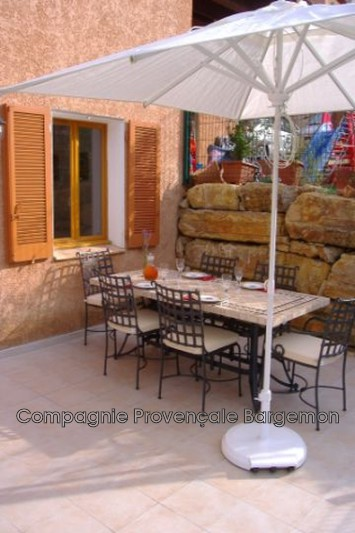 Photo n°9 - Vente maison Bargemon 83830 - 174 000 €