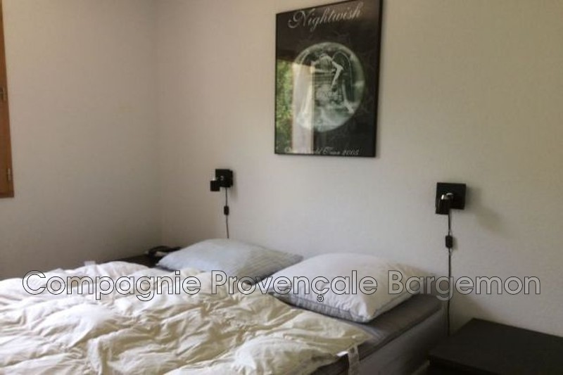 Photo n°11 - Vente maison Bargemon 83830 - 174 000 €