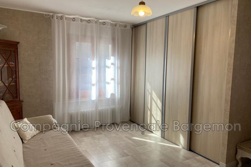 Photo n°8 - Vente maison Claviers 83830 - 395 000 €
