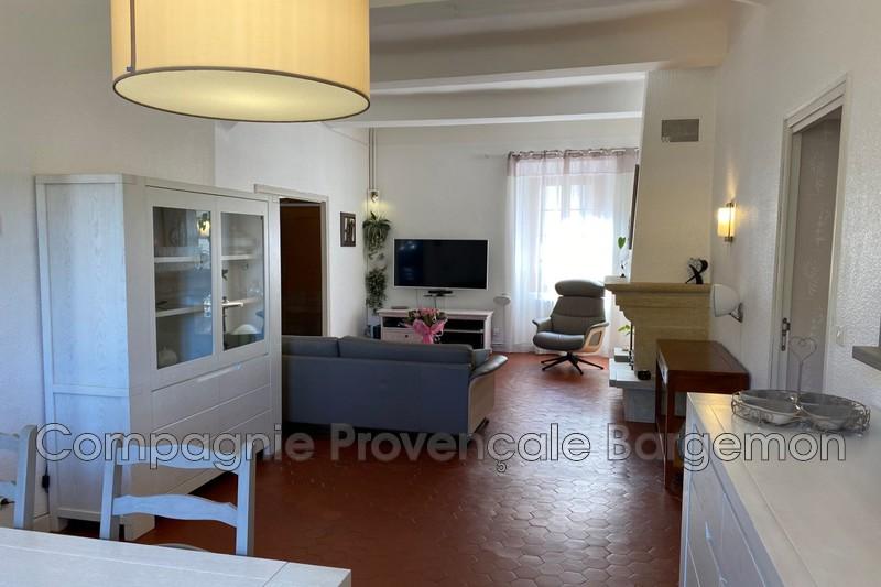 Photo n°7 - Vente maison Claviers 83830 - 395 000 €