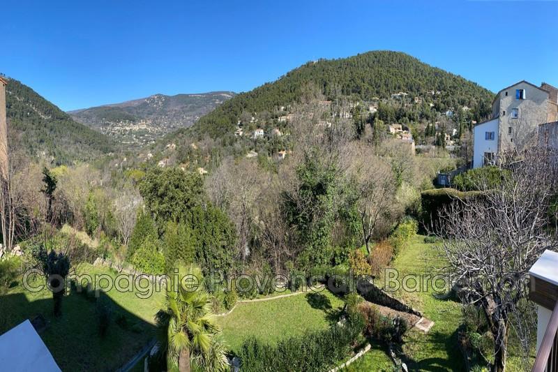 Photo n°3 - Vente maison Claviers 83830 - 395 000 €