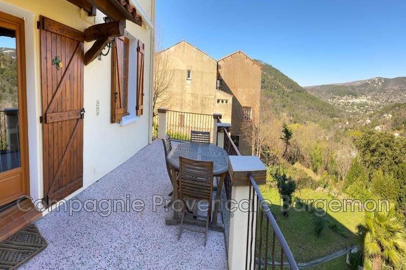 Photo n°5 - Vente maison Claviers 83830 - 395 000 €