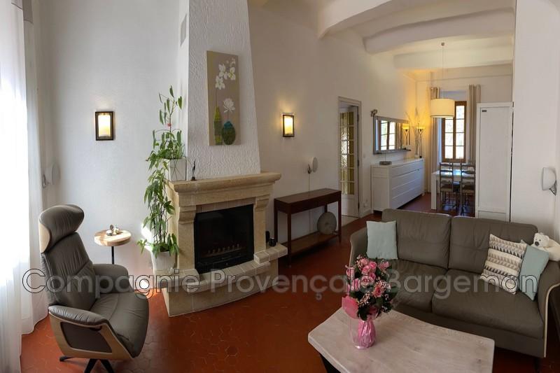 Photo n°6 - Vente maison Claviers 83830 - 395 000 €