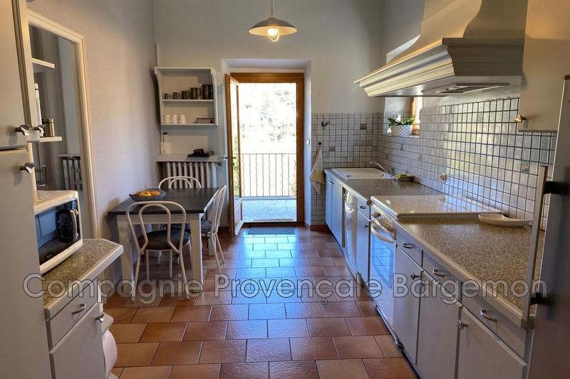 Photo n°12 - Vente maison Claviers 83830 - 395 000 €