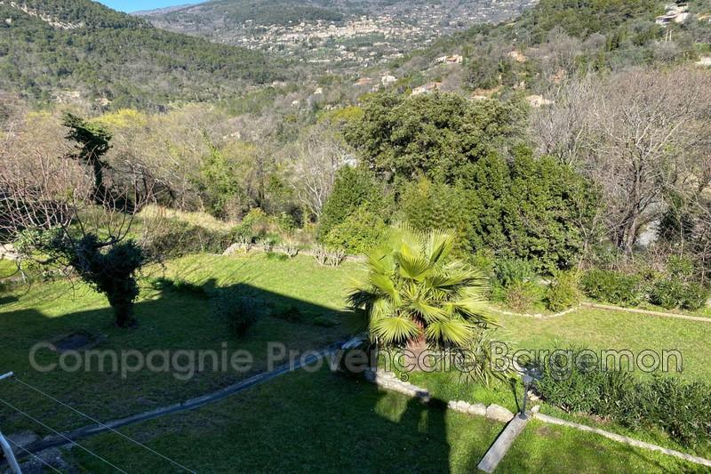 Photo n°13 - Vente maison Claviers 83830 - 395 000 €