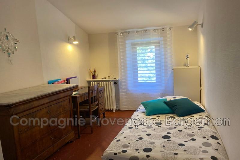 Photo n°11 - Vente maison Claviers 83830 - 395 000 €