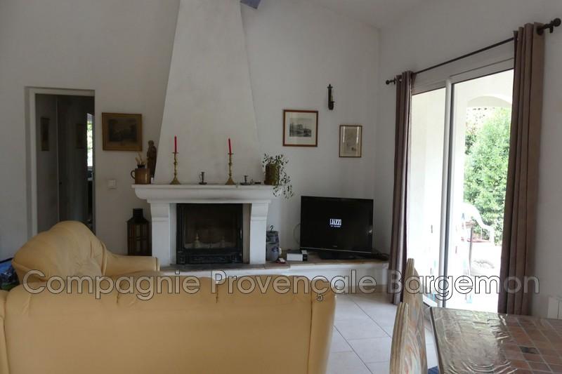 Photo n°3 - Vente maison Bargemon 83830 - 350 000 €