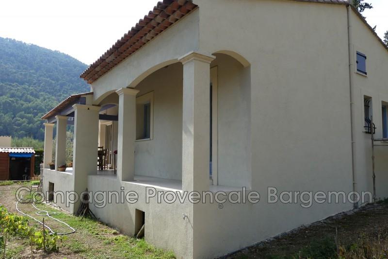 Photo n°10 - Vente maison Bargemon 83830 - 350 000 €