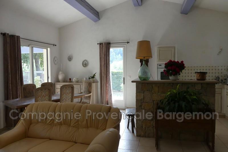 Photo n°4 - Vente maison Bargemon 83830 - 350 000 €