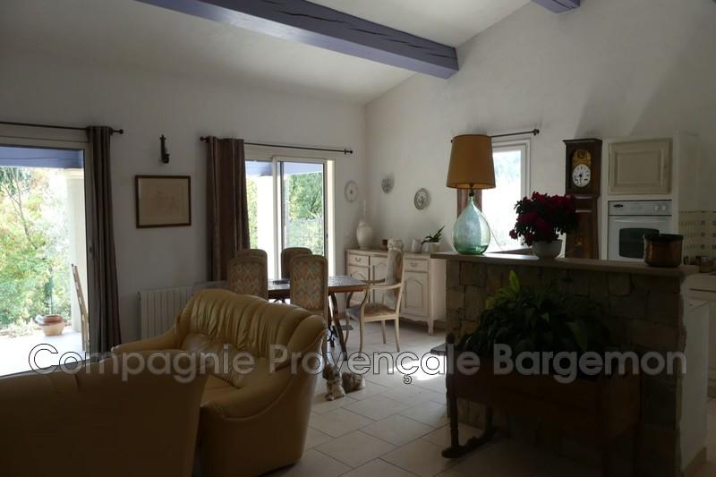 Photo n°6 - Vente maison Bargemon 83830 - 350 000 €