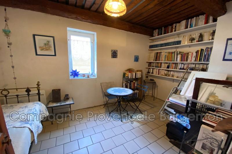 Photo n°9 - Vente maison de village Claviers 83830 - 196 000 €