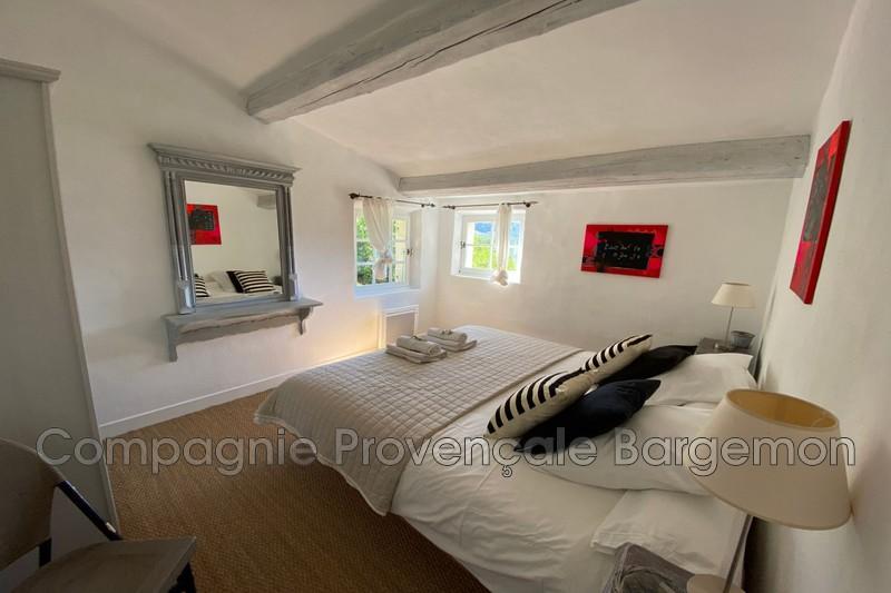 Photo n°7 - Vente maison Bargemon 83830 - 700 000 €
