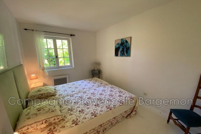 Photo n°9 - Vente maison Bargemon 83830 - 700 000 €
