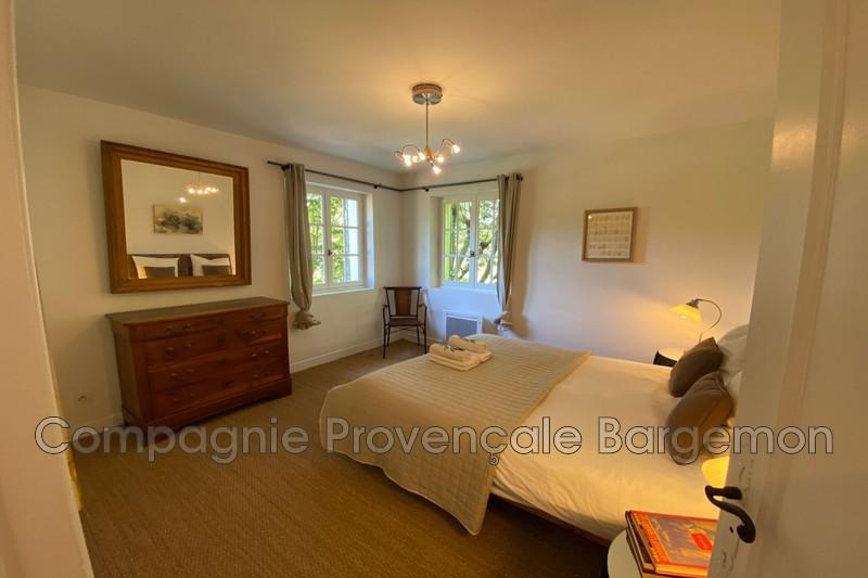 Photo n°8 - Vente maison Bargemon 83830 - 700 000 €