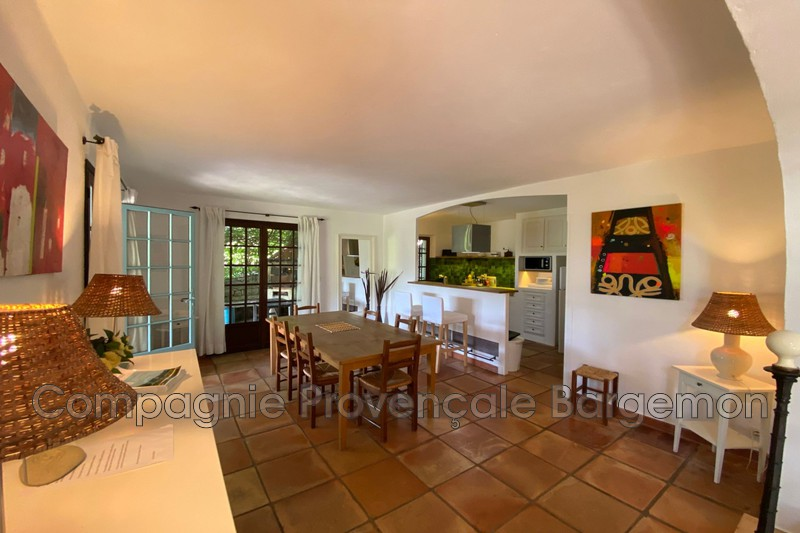Photo n°5 - Vente maison Bargemon 83830 - 700 000 €