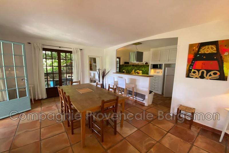 Photo n°13 - Vente maison Bargemon 83830 - 700 000 €