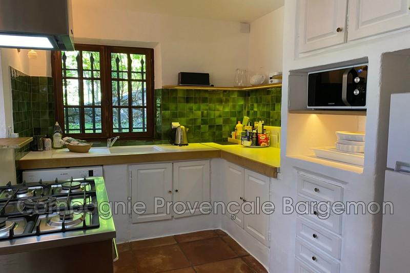 Photo n°15 - Vente maison Bargemon 83830 - 700 000 €