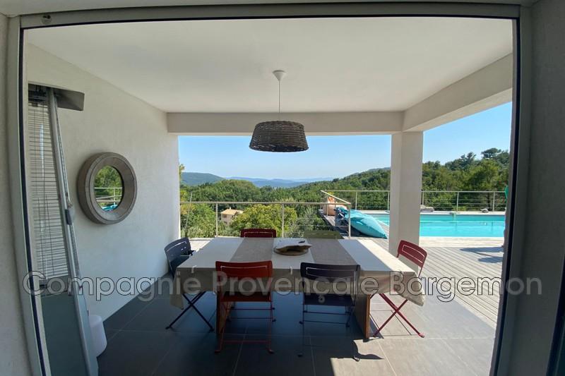 Photo n°12 - Vente maison Bargemon 83830 - 879 000 €
