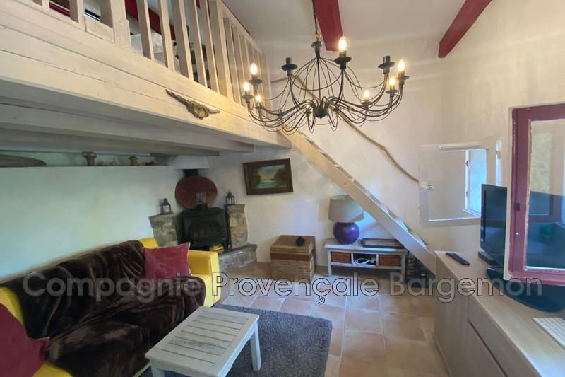 Photo n°14 - Vente maison Bargemon 83830 - 879 000 €