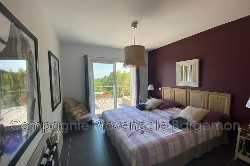 Photo n°9 - Vente maison Bargemon 83830 - 879 000 €